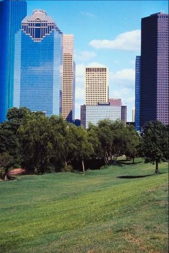 El Paso utilities draft proposal to improve city's COOP planning
