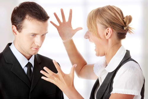 Workplace bullying more pervasive than one may imagine