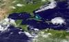 Palm Beach County braces for hurricane season
