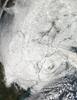 South Carolina dedicates a week to hurricane preparation