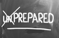 3 steps in small business continuity of operations planning
