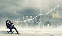 Incorporate more scenario-based analysis for greater efficient business continuity
