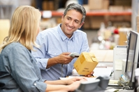 Top 5 steps in continuity of operations planning for small businesses