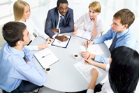 Bringing IT and business operations together for strong continuity planning