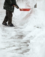 32 percent of US firms fail winter weather preparedness test