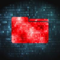 5 data backup tips