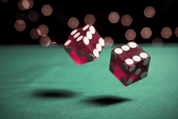 Regional casino chain suffers data breach