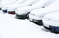 5 tips for disaster recovery planning in winter