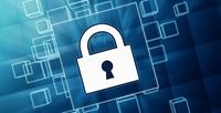 Starwood Hotels warns of data breach