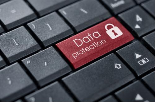 How will you protect your business from data theft?