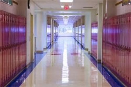 Massachusetts school evacuates after multiple gas leaks
