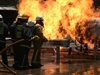 Colorado wildfires leaves uncertainty for businesses, residents