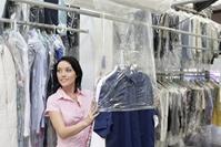 Conn. dry cleaning chain suffers data breach