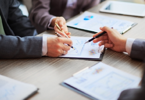 Services Risk Assessment