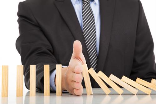 Do you have a business continuity manager?